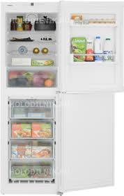Двухкамерный <b>холодильник Liebherr CN 4213</b>-22 купить в ...