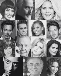 2016 hollywood beauty awards celebrity presenters
