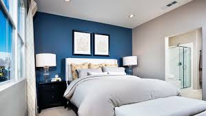 Painting Accent Walls In Bedroom Youre Doing It Wrong Painting An Accent Wall Karen Atlanta Homes