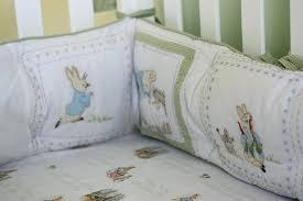 peter rabbit baby bedding set peter rabbit baby bedding and pillow cover peter rabbit nursery bedding