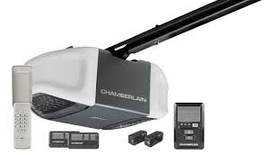 liftmaster chamberlain whisper drive 1 2 hp myq belt drive garage door opener model wd822kd new model wd832kev