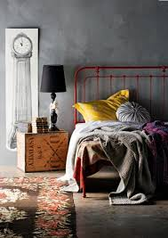 industrial bedroom ideas. cool industrial bedroom ideas o