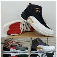 Wholesale <b>Crocodile Pattern Shoes</b> - Buy Cheap <b>Crocodile Pattern</b> ...