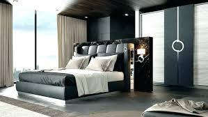 Black And White Bedroom Furniture Storage Bedroom Set Black And ...
