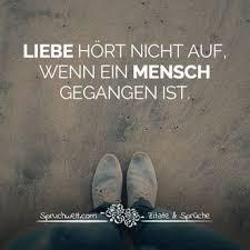 Recently Shared Vermissen Tod Sprüche Ideas Vermissen Tod Sprüche