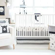 bear crib bedding set little black bear crib bedding set pooh bear crib bedding set bear crib bedding