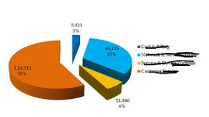 Show Pie Chart Values Legend In Info Window For Ags_jsapi