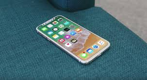 iphone new release. iphone 8 release date iphone new
