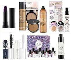 makeup brands philippines list
