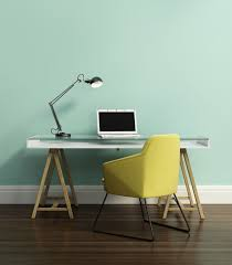 Office Furniture Kitchener Waterloo Redesign Your Home Office Essential Trends For Fall 2014