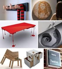 creative images furniture. ARTE URBANO Creative Images Furniture A