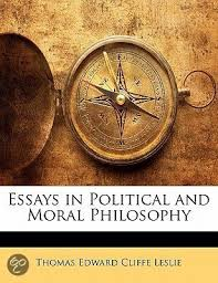 philosophy essay moral philosophy essay