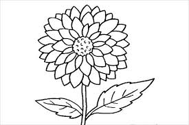 Small Picture 10 Cool Coloring Pages Free Premium Templates