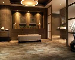 vinyl flooring cost image of sheet vinyl flooring at a low cost vinyl flooring installation cost
