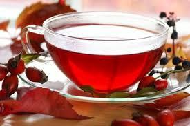 Derin ÇayDerin Çay