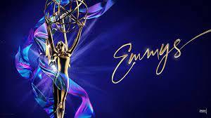 The crown, unsurprisingly, won best. Emmy Awards 2021 Alle Infos Bilder Sky