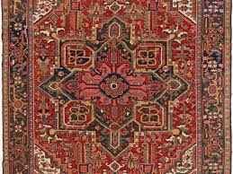 stylist and luxury faux persian rugs