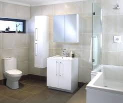 bathroom mirrors and lights. home depot bathroom mirrors medicine cabinets bathrooms design modern white and lights i