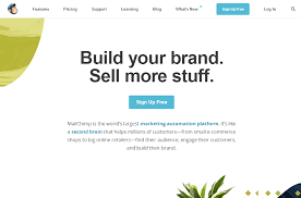 How To Start An Email List For Free Themetrust