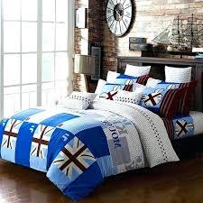 st louis cardinals bedding set cardinals bedroom set cardinals twin