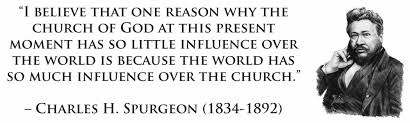 Spurgeon Quotes Delectable Charles Spurgeon Quotes A Faith Filled Fatherhood