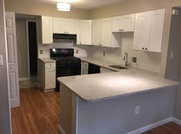 Kitchen And Bathroom Kitchen And Bathroom Remodel In Columbia Best Kitchen Bath