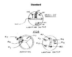basic 12 volt ignition wiring diagram images ferguson typical ignition switch wiring diagram typical circuit diagrams