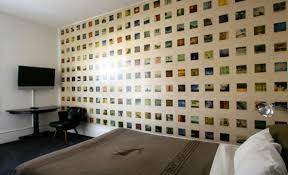 diy wall new feature wall art