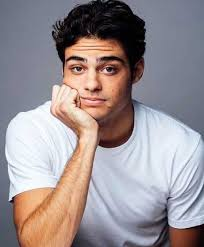 Apocalypse and had her first lead role as lara jean covey in the 2018 film adaptation of to all the boys i've loved before. Noah Centineo Bio Net Worth Affair Dating Girlfriend Age Wiki Birthday Height Family Lana Condor Nationality Parents Relationship Fact Gossip Gist