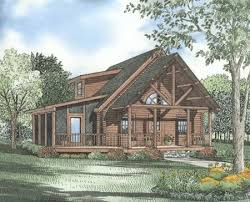 Small Picture The 25 best Log homes for sale ideas on Pinterest Beauty cabin
