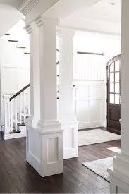 455 Best Home Ideas :: Trim & Millwork images in 2019   Diy ideas ...