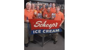 Schoep\u0027s Ice Cream - Ice Cream Shop - Madison, Wisconsin | Facebook ...
