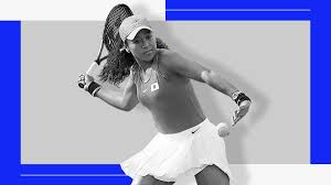 Naomi osaka has unseated serena williams at the top spot of the highest paid female athletes 2020 list. Naomi Osaka Is The Highest Paid Female Athlete Ever Topping Serena Williams
