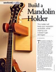 great guitar wall hanger diy d i y mount wood archivist bunning bad for uk south africa indium flipkart