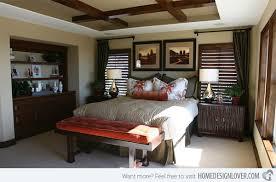 asian inspired bedroom furniture. asian inspired master bedroom furniture m