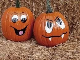 60 Easy  Cool DIY Pumpkin Carving Ideas for Halloween 2017 also  further Best 25  Minion pumpkin ideas on Pinterest   Minion pumpkin further 60  Pumpkin Designs We Love for 2017   Pumpkin Decorating Ideas furthermore  further  likewise  furthermore Best 20  Pumpkin faces ideas on Pinterest   Candle carving diy in addition This year save a trip to the store by printing out pumpkin also  also 21 The Most Creative Movie Inspired Pumpkin Carvings   Shelterness. on design a pumpkin