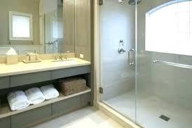 bathroom remodeling estimates. Cost Remodel Bathroom To How Much Does It A In . Remodeling Estimates