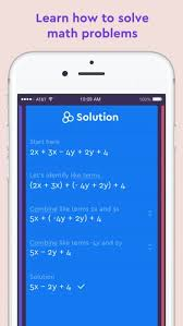 best math homework solver ideas math solver socratic homework answers and math solver by socratic