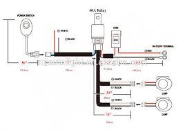 lightbar wiring harness data wiring diagrams \u2022 Rigid Industries Wiring Harness auto part universal led light bar relay wire harness 300 watt led rh alibaba com light bar wiring harness cheap light bar wiring harness from amazon