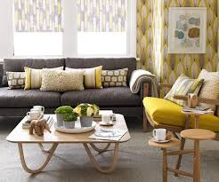retro living room ideas. living room, modern retro and glass walls style rooms: inspiring room ideas r