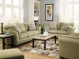 perfect rana furniture living room. 58 Best Rana Furniture Classic Living Room Sets Images On Perfect E