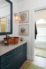 nautical bathroom furniture. Nautical Bathroom Decor118 Www.grannyshomestyle.com Furniture E
