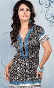 Designer Indian Tunics Tunics For Women Tunics Designer Tops Designer