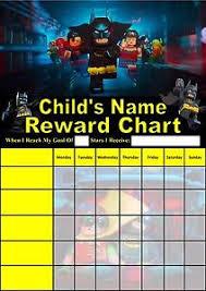 Lego Batman Reward Chart Lego Reward Chart Poem Related Keywords Suggestions Lego