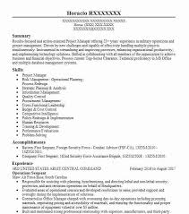 Security Forces Resume Custom Operations Sergeant Resume Example 48RD UNITED STATES ARMY CENTRAL