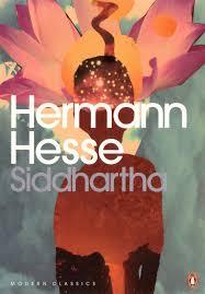why tim ferriss considers the novel siddhartha an important book siddhartha
