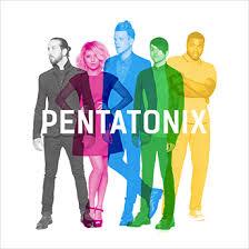<b>Pentatonix</b> Official Website