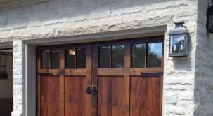 barn sliding garage doors. Barn Sliding Garage Doors Ideas Image Mag N
