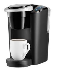 Remove the lid from the filter so your filter basket is exposed. Keurig K Compact Review Coffeestylish Com