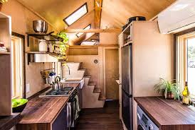 Small Picture Tiny House Photo Gallery Tumbleweed Houses